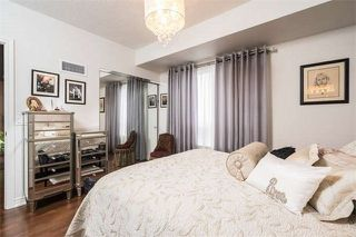 Photo 9: 9245 Jane Street Vaughan, On L6A 0J9 Bellaria Condo For Sale Marie Commisso