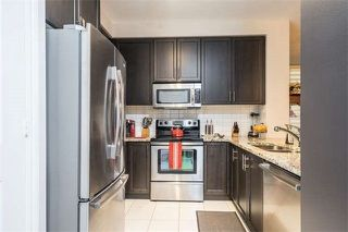 Photo 3: 9245 Jane Street Vaughan, On L6A 0J9 Bellaria Condo For Sale Marie Commisso