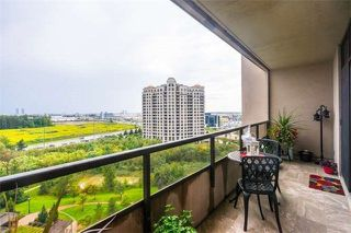 Photo 18: 9245 Jane Street Vaughan, On L6A 0J9 Bellaria Condo For Sale Marie Commisso