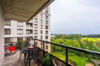 Photo 14: 9245 Jane Street Vaughan, On L6A 0J9 Bellaria Condo For Sale Marie Commisso