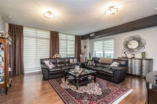 Photo 6: 9245 Jane Street Vaughan, On L6A 0J9 Bellaria Condo For Sale Marie Commisso
