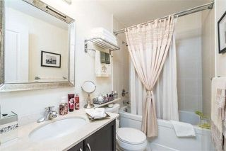 Photo 12: 9245 Jane Street Vaughan, On L6A 0J9 Bellaria Condo For Sale Marie Commisso