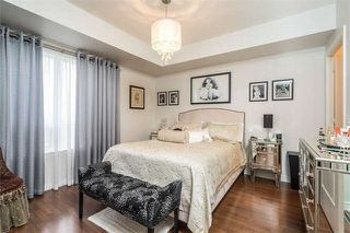 Photo 8: 9245 Jane Street Vaughan, On L6A 0J9 Bellaria Condo For Sale Marie Commisso