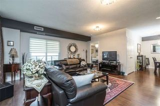 Photo 7: 9245 Jane Street Vaughan, On L6A 0J9 Bellaria Condo For Sale Marie Commisso