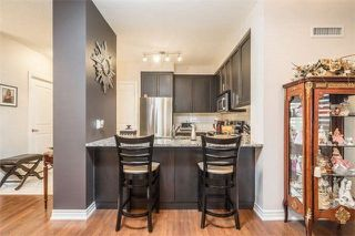 Photo 4: 9245 Jane Street Vaughan, On L6A 0J9 Bellaria Condo For Sale Marie Commisso