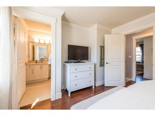 Photo 13: 818 GORE Avenue in Vancouver: Mount Pleasant VE House for sale (Vancouver East)  : MLS®# R2223820