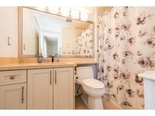 Photo 14: 818 GORE Avenue in Vancouver: Mount Pleasant VE House for sale (Vancouver East)  : MLS®# R2223820