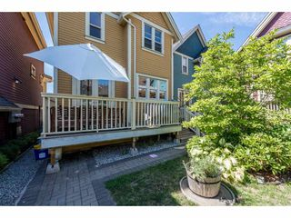 Photo 19: 818 GORE Avenue in Vancouver: Mount Pleasant VE House for sale (Vancouver East)  : MLS®# R2223820