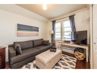 Photo 15: 818 GORE Avenue in Vancouver: Mount Pleasant VE House for sale (Vancouver East)  : MLS®# R2223820