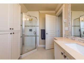 Photo 16: 818 GORE Avenue in Vancouver: Mount Pleasant VE House for sale (Vancouver East)  : MLS®# R2223820