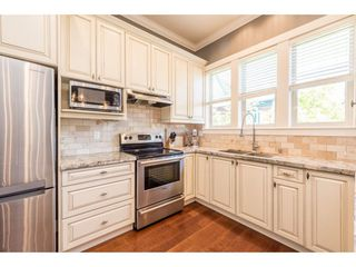Photo 6: 818 GORE Avenue in Vancouver: Mount Pleasant VE House for sale (Vancouver East)  : MLS®# R2223820