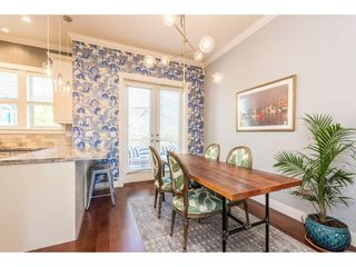 Photo 9: 818 GORE Avenue in Vancouver: Mount Pleasant VE House for sale (Vancouver East)  : MLS®# R2223820