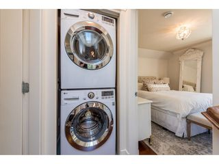 Photo 11: 818 GORE Avenue in Vancouver: Mount Pleasant VE House for sale (Vancouver East)  : MLS®# R2223820