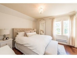 Photo 12: 818 GORE Avenue in Vancouver: Mount Pleasant VE House for sale (Vancouver East)  : MLS®# R2223820