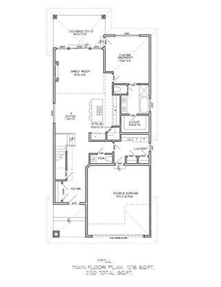 Photo 2: 755 ASPEN Lane: Harrison Hot Springs House for sale : MLS®# R2224270