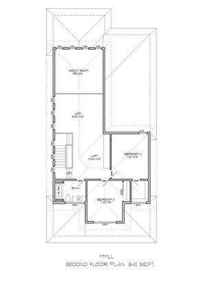 Photo 3: 755 ASPEN Lane: Harrison Hot Springs House for sale : MLS®# R2224270