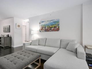 Photo 4: 408 1575 W 10TH AVENUE in Vancouver: Fairview VW Condo for sale (Vancouver West)  : MLS®# R2221749