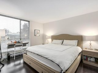Photo 11: 408 1575 W 10TH AVENUE in Vancouver: Fairview VW Condo for sale (Vancouver West)  : MLS®# R2221749