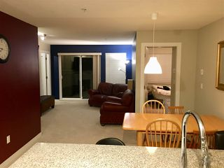 Photo 6: 234 6828 ECKERSLEY Road in Richmond: Brighouse Condo for sale : MLS®# R2225392