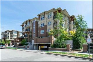 Photo 2: 234 6828 ECKERSLEY Road in Richmond: Brighouse Condo for sale : MLS®# R2225392