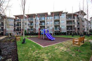 Photo 15: 234 6828 ECKERSLEY Road in Richmond: Brighouse Condo for sale : MLS®# R2225392