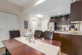 "Photo 5: 109 200 KEARY Street in New Westminster: Sapperton Condo for sale in ""The Anvil"" : MLS®# R2225667"