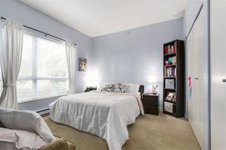 "Photo 10: 109 200 KEARY Street in New Westminster: Sapperton Condo for sale in ""The Anvil"" : MLS®# R2225667"