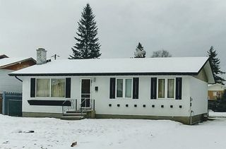 """Photo 1: 2811 ATHLONE Avenue in Prince George: Westwood House for sale in """"WESTWOOD/PINEWOOD"""" (PG City West (Zone 71))  : MLS®# R2227114"""