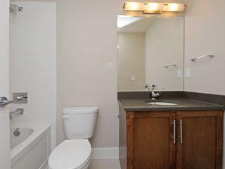"""Photo 16: 2 11384 BURNETT Street in Maple Ridge: East Central Townhouse for sale in """"Maple Creek Living"""" : MLS®# R2228713"""