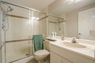 "Photo 10: 404 2733 ATLIN Place in Coquitlam: Coquitlam East Condo for sale in ""ATLIN COURT"" : MLS®# R2232992"