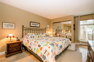 "Photo 12: 404 2733 ATLIN Place in Coquitlam: Coquitlam East Condo for sale in ""ATLIN COURT"" : MLS®# R2232992"