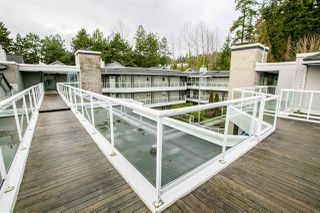 "Photo 18: 404 2733 ATLIN Place in Coquitlam: Coquitlam East Condo for sale in ""ATLIN COURT"" : MLS®# R2232992"