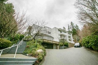 "Photo 2: 404 2733 ATLIN Place in Coquitlam: Coquitlam East Condo for sale in ""ATLIN COURT"" : MLS®# R2232992"