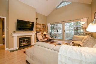 "Photo 8: 404 2733 ATLIN Place in Coquitlam: Coquitlam East Condo for sale in ""ATLIN COURT"" : MLS®# R2232992"