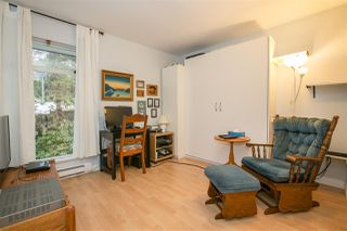 "Photo 11: 404 2733 ATLIN Place in Coquitlam: Coquitlam East Condo for sale in ""ATLIN COURT"" : MLS®# R2232992"