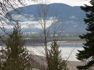 Photo 5: 42983 OLD ORCHARD Road in Chilliwack: Chilliwack Mountain Land for sale : MLS®# R2234304