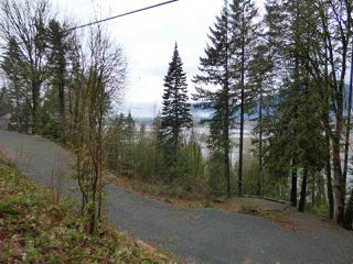 Photo 6: 42983 OLD ORCHARD Road in Chilliwack: Chilliwack Mountain Land for sale : MLS®# R2234304
