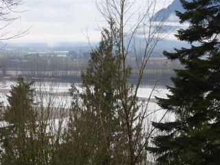 Photo 9: 42983 OLD ORCHARD Road in Chilliwack: Chilliwack Mountain Land for sale : MLS®# R2234304