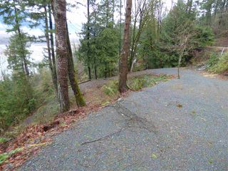 Photo 12: 42983 OLD ORCHARD Road in Chilliwack: Chilliwack Mountain Land for sale : MLS®# R2234304