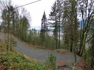 Photo 8: 42983 OLD ORCHARD Road in Chilliwack: Chilliwack Mountain Land for sale : MLS®# R2234304