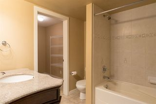 """Photo 14: 103 2955 DIAMOND Crescent in Abbotsford: Abbotsford West Condo for sale in """"Westwood"""" : MLS®# R2236784"""