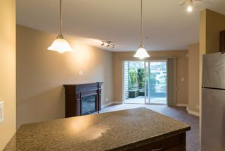 """Photo 11: 103 2955 DIAMOND Crescent in Abbotsford: Abbotsford West Condo for sale in """"Westwood"""" : MLS®# R2236784"""
