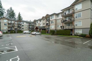 """Photo 18: 103 2955 DIAMOND Crescent in Abbotsford: Abbotsford West Condo for sale in """"Westwood"""" : MLS®# R2236784"""