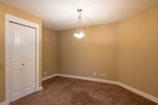 """Photo 3: 103 2955 DIAMOND Crescent in Abbotsford: Abbotsford West Condo for sale in """"Westwood"""" : MLS®# R2236784"""