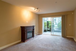 """Photo 12: 103 2955 DIAMOND Crescent in Abbotsford: Abbotsford West Condo for sale in """"Westwood"""" : MLS®# R2236784"""