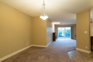 """Photo 2: 103 2955 DIAMOND Crescent in Abbotsford: Abbotsford West Condo for sale in """"Westwood"""" : MLS®# R2236784"""