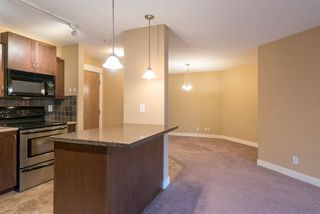 """Photo 5: 103 2955 DIAMOND Crescent in Abbotsford: Abbotsford West Condo for sale in """"Westwood"""" : MLS®# R2236784"""