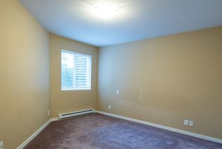 """Photo 13: 103 2955 DIAMOND Crescent in Abbotsford: Abbotsford West Condo for sale in """"Westwood"""" : MLS®# R2236784"""