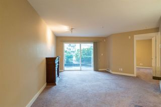 """Photo 4: 103 2955 DIAMOND Crescent in Abbotsford: Abbotsford West Condo for sale in """"Westwood"""" : MLS®# R2236784"""