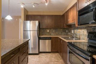 """Photo 7: 103 2955 DIAMOND Crescent in Abbotsford: Abbotsford West Condo for sale in """"Westwood"""" : MLS®# R2236784"""